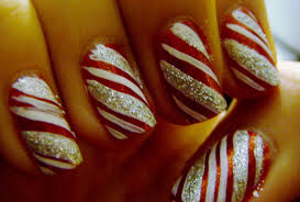 nail art wallpaper wallpapersafari ghetto nail art designs