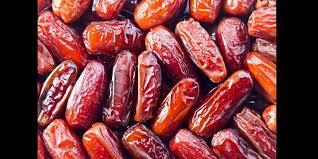 regime cuisine et libido santé messieurs voici comment les dattes améliorent votre