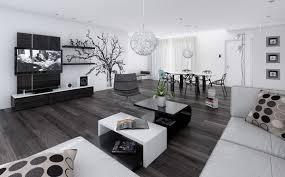interiors modern home furniture interiors modern home furniture best duplex home interior design