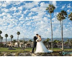 wedding photography miami wedding photographers in miami wedding ideas vhlending