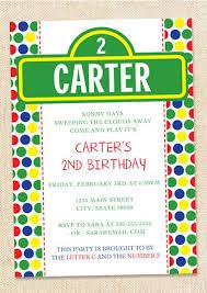 25 best birthday invites images on pinterest birthday party