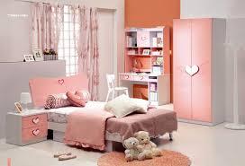 Kids Bedroom Sets For Girls Girls Bedroom Furniture