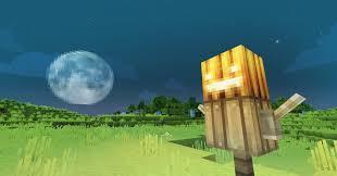 minecraft halloween download onewingedpie u0027s profile member list minecraft forum