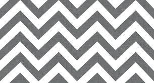 gray and white chevron wallpaper free download