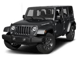 milford chrysler jeep dodge ram milford chrysler dodge jeep ram expect the best 2017 2018