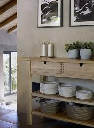 sideboards astounding ikea kitchen buffet sideboard modern ikea
