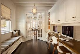 home office office space design ideas white office design small