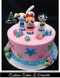 some beautiful powerpuff girls cake ideas powerpuff girls themed