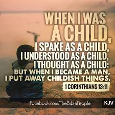 Bible Verse Memes - 455 best memes images on pinterest a quotes awesome and christian