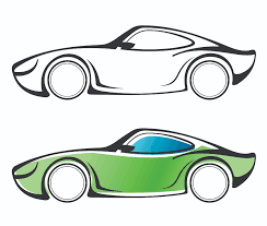 porsche logo vector free download free vector cars free download clip art free clip art on