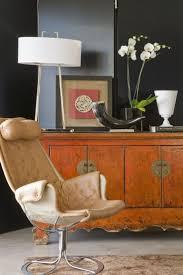 Buttered Yam Benjamin Moore 118 Best Saffron U0026 Citrus Decor Images On Pinterest Architecture