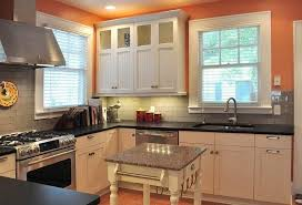 help with kitchen design key measurements to help you design your