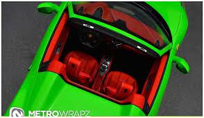 Ferrari 458 Green - what do you think about a lime green ferrari 458 spider