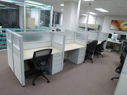 office cubicles toronto mississauga vaughan office furniture