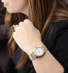 tissot ladies bracelet watches images Tissot ballade ladies 39 watch with cosc certified powermatic 80 111