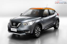 suv nissan 2018 nissan kicks suv india launch price engine specs features
