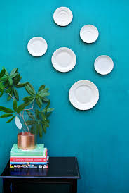 home decor plates plate wall decor is cheap easy and can be incorporated in any