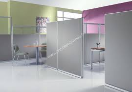 claustra bureau amovible élégant cloison amovible bureau pas cher vkriieitiv com