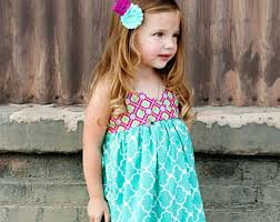 girls maxi dress oasis amor fashion