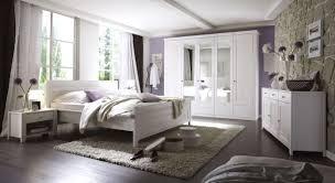 Wohnzimmer Farbe Grau Schlafzimmer Rot Grau Gemtlich On Moderne Deko Ideen Oder Farben