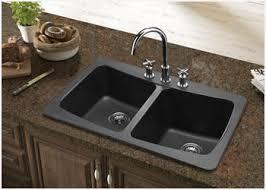 granite composite farmhouse sink granite composite farmhouse sink a guide on the best sinks for