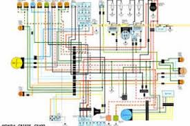 find cdi wiring diagram wiring diagram