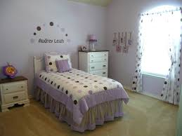 Girls Bedroom Ideas Purple Bedroom The Incredible Little Girl Bedroom Ideas Purple For
