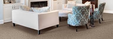 selecting carpet carpet floor ellicott city md bode