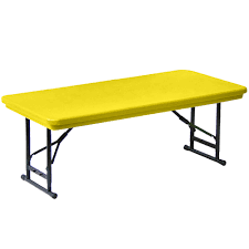 30 inch table legs 30 inch folding table legs table designs