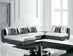 indian living room furniture indian living room furniture awesome simple sofa design for drawing