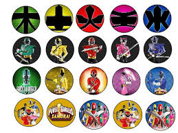 power rangers wrapping paper 12 best ideas images on birthday party ideas easy diy