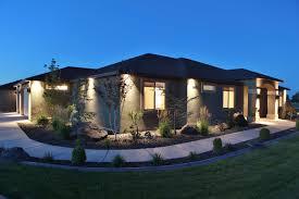 tk homes floor plans home stonecrest builders