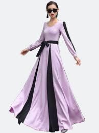 cheap maxi dresses plus size tbdress com