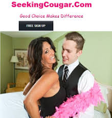 Seeking Dating Dating Site Seekingcougar Now Offering Tips For Younger