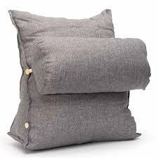 Lumbar Pillows For Sofa by Online Get Cheap Lumbar Rest Aliexpress Com Alibaba Group