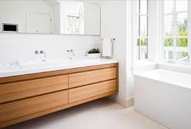 Rosa Beltran Design ORGANIC MODERN BATHROOM DESIGN - Organic bathroom design