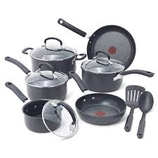 best black friday deals for cookware set shop cookware at lowes com
