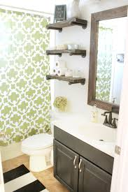 Guest Bathrooms Ideas by 100 Guest Bathroom Design Ideas Best 25 Timeless Bathroom