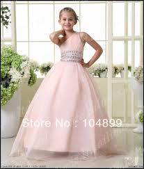 children bridesmaid dresses cocktail dresses 2016