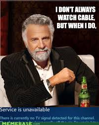 Cable Meme - memebase cable all your memes in our base funny memes