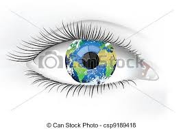 planet earth illustrations and clip art 148 706 planet earth
