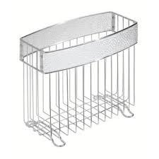 buy magazine rack from bed bath u0026 beyond