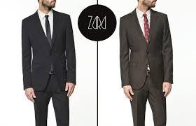 wedding suit hire dublin wedding suits in 15 top shops to start groomswear