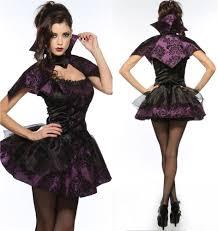 women vampire costumes costumelook