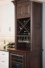 Locked Liquor Cabinet Awesome Kitchen Cabinet Locks Hi Kitchen