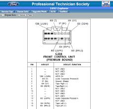 diagrams 8251200 dodge ke controller wiring diagram u2013 dodge