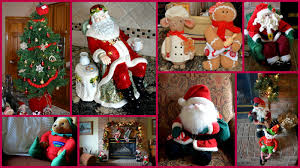 100 spode christmas tree bauble cookie jar villeroy u0026