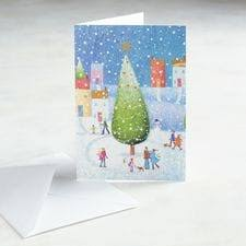 unicef cards pier 1 imports