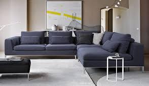 vito sofa vito modular sofa with l shape option modern design delux