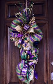 mardi gras decorations clearance mardi gras decorations that will make you look festive